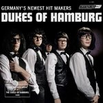 DUKES OF HAMBURG, THE - Germany's Newest Hit Makers LP (NEW) (M)