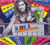 V/A - Bingo! : French Punk Exploiation 1978-1981 CD (NEW) (P)