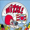 V/A - Wizzz #1 : French Psychedelic 1966-1969 LP (NEW) (M)