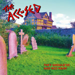 Accused, The - They Should've Had Red Hair!! CD (NEW) (P)