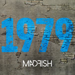 MADFISH - 1979 Special Edition DOWNLOAD