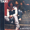TAXI - Yu Tolk Tu Much - LP (NEW) (P)