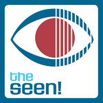 "SEEN, THE - The Seen EP 10"" + P/S (NEW) (M)"
