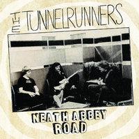 new road cd