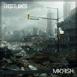 MADFISH - Ghostlands (Dr. Crippen Remix) DOWNLOAD
