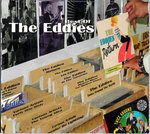 EDDIES, THE - Best Of ... CD (NEW) (M)
