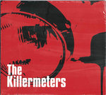 KILLERMETERS, THE - The Killermeters CD (NEW) (M)