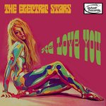 ELECTRIC STARS, THE - We Love You DOWNLOAD
