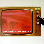 SELECTER, THE - Celebrate The Bullet - LP (VG+/EX-) (M)
