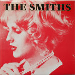 "SMITHS, THE - Sheila Take A Bow 7"" + P/S (VG+/VG+) (P)"