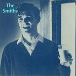"SMITHS, THE - What Difference Does It Make 7"" + P/S (EX/EX) (P)"