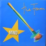 "FARM, THE - Mind 7"" + P/S (EX/EX) (M)"