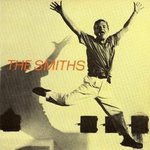 "SMITHS, THE - The Boy With The Thorn In His Side 7"" + P/S (EX/EX) (P)"