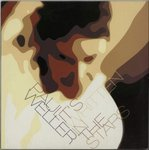 WELLER, PAUL - It's Written In The Stars EP 10' + P/S (EX/EX) (M)'