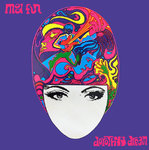 MOD FUN - Dorothy's Dream LP (VG+/EX) (M)