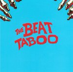 DIRTY STASH - The Beat Taboo CD (NEW) (M)