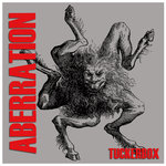 ABERRATION - Tuckerbox CD (NEW) (P)