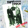 TOUCH, THE - Lost Touch CD (NEW) (M)