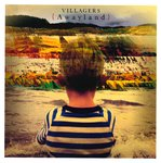 VILLAGERS - Awayland (PROMO) CD (NEW) (M)