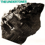 UNDERTONES, THE - The Undertones LP (EX/POOR) (P)