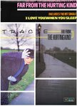 TRACIE - Promotional Press Kit (EX) (D1)