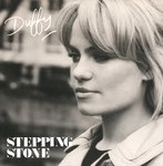 "DUFFY - Stepping Stones - 7"" + P/S (EX/EX) (M)"