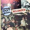 007 - Reloaded CD (NEW)