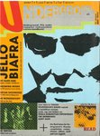 Underground - Issue 15 June 1988 - MAGAZINE (EX) (D1)