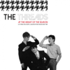 THREADS, THE - At The Height Of The Season DOUBLE LP + Download Code (NEW) (M)