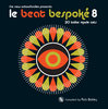 V/A - Le Beat Bespoke #8 - The New Untouchables Presents.... CD (NEW)