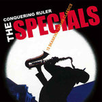 SPECIALS, THE - Conquering Ruler LP (NEW) (M)