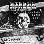 "KILLER HEARTS  / TROUBLE BOYS - Split EP 7"" + P/S (NEW) (P)"