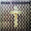 DEAD KENNEYDS, THE - In God We Trust, Inc LP (VG+/EX) (P)
