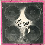 "CLASH, THE - Complete Control / City Of The Dead - 7"" + P/S (VG+/EX-) (P)"