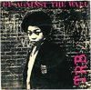 "TOM ROBINSON BAND, THE - Up Against The Wall - 7"" + P/S (VG+/VG+) (P)"
