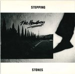 "HEADBOYS, THE - Stepping Stones - 7"" + P/S (EX/VG+) (M)"