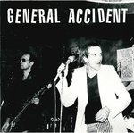 "GENERAL ACCIDENT - Look Alright 7"" + P/S (NEW) (P)"