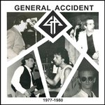GENERAL ACCIDENT - 1977 - 1980 DOWNLOAD