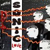 EMPTIFISH - Sonic Love CD (NEW) (M)
