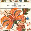 "BEAUTIFUL SOUTH, THE - A Little Time - 7"" + P/S (EX-/VG-) (M)"