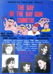 "THE DAY OF ""THE RAY GUN"" COMETH! - Issue 1 MAGAZINE (EX)"