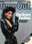 TIME OUT - # 656 - March 18-24 1983 MAGAZINE (EX-)