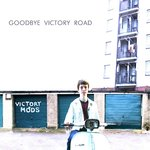 V/A - Goodbye Victory Road (+ POSTER) CD (NEW) (M)