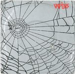 "VAPORS, THE - Spiders - 7"" + P/S (VG+/EX) (M)"