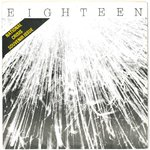 "X.S.ENERGY - Eighteen 7"" + P/S (EX/EX) (P)"