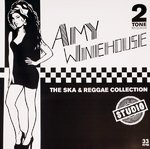 WINEHOUSE, AMY - The Ska And Reggae Collection LP (NEW) (M)